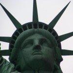 liberty-150x150-9643125