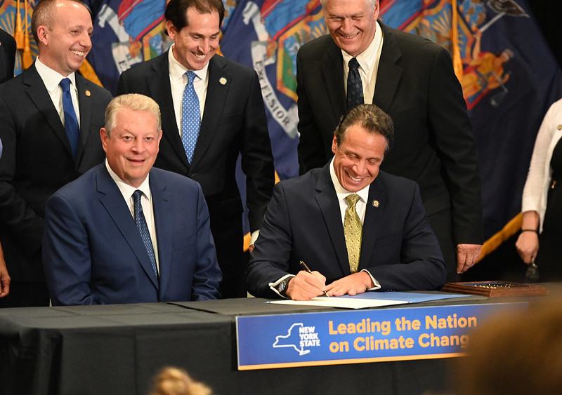 cuomo-grips-the-climate-cudgel