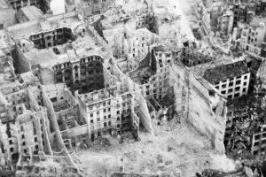 bomb-damage