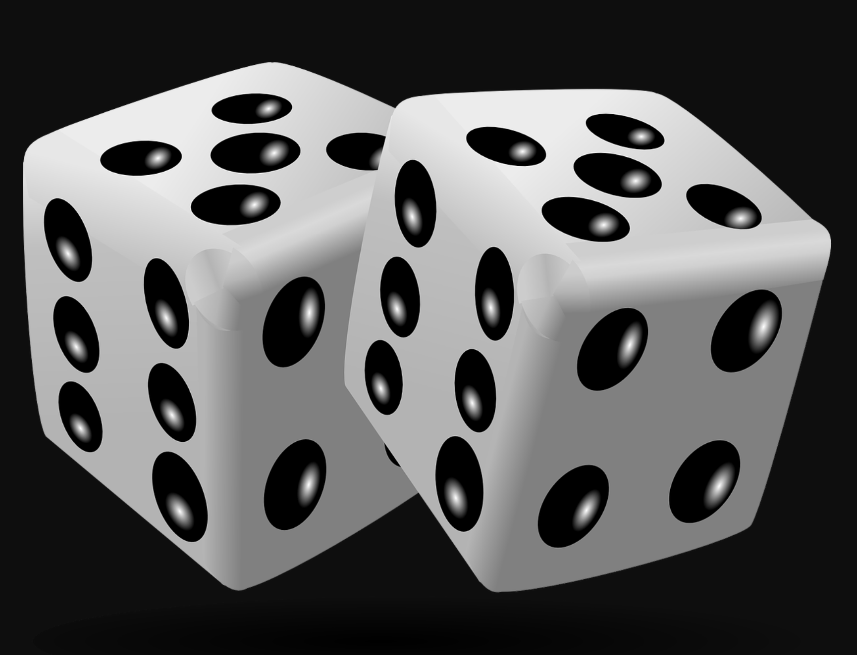 unsure-of-covid-impact-ny-insurers-roll-dice-on-rate-hikes