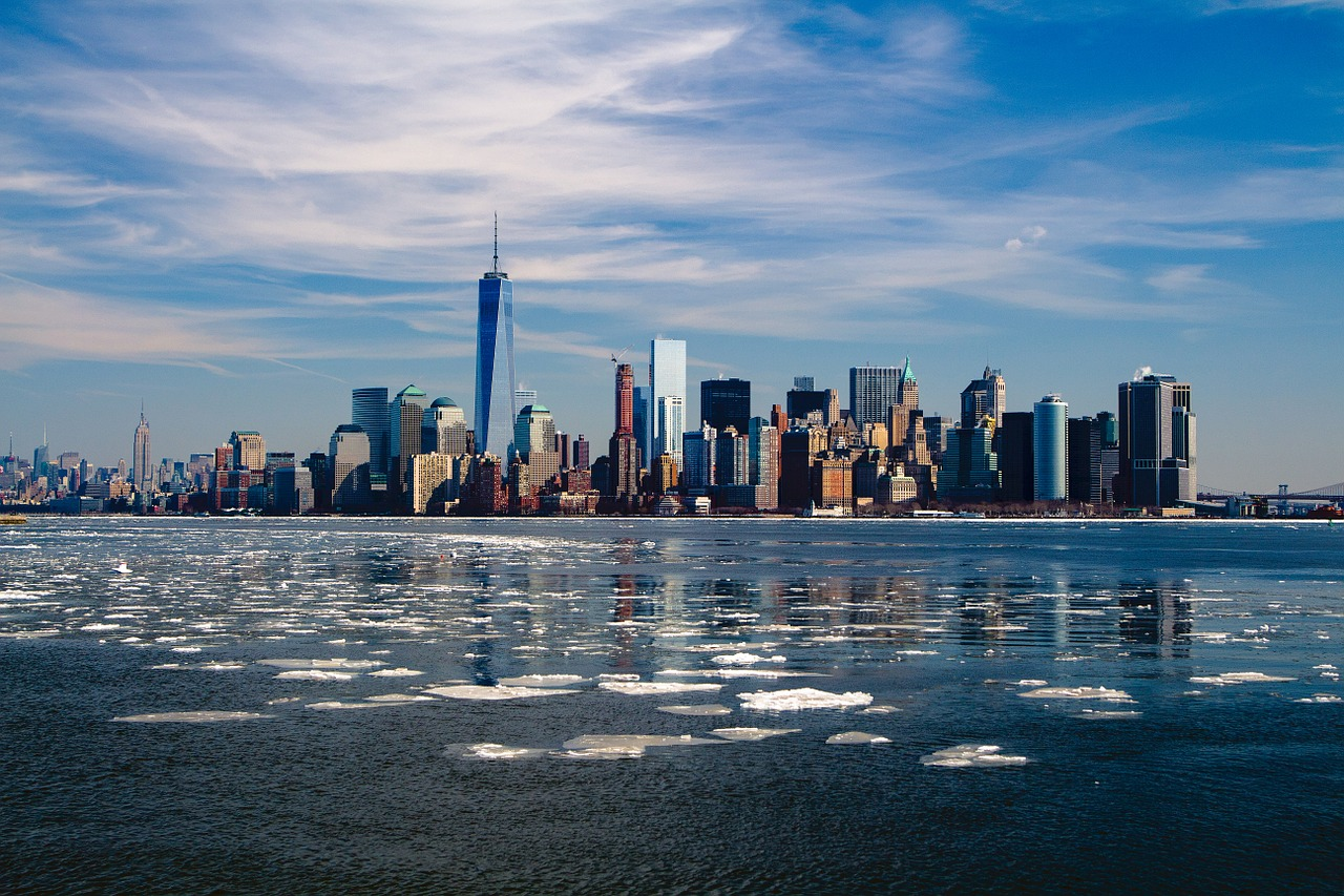 say-yes-to-long-island-city-development-nyc-must-salvage-the-plots-intended-for-amazons-second-hq