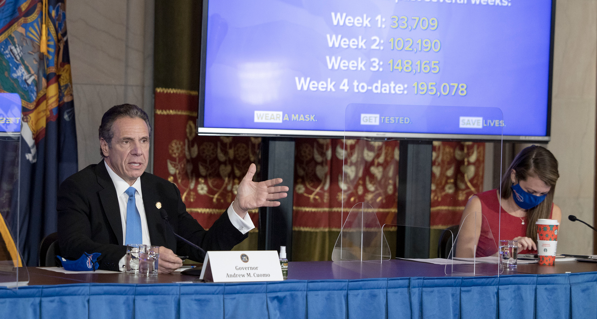 new-york-is-still-waiting-for-a-viable-covid-19-vaccination-plan