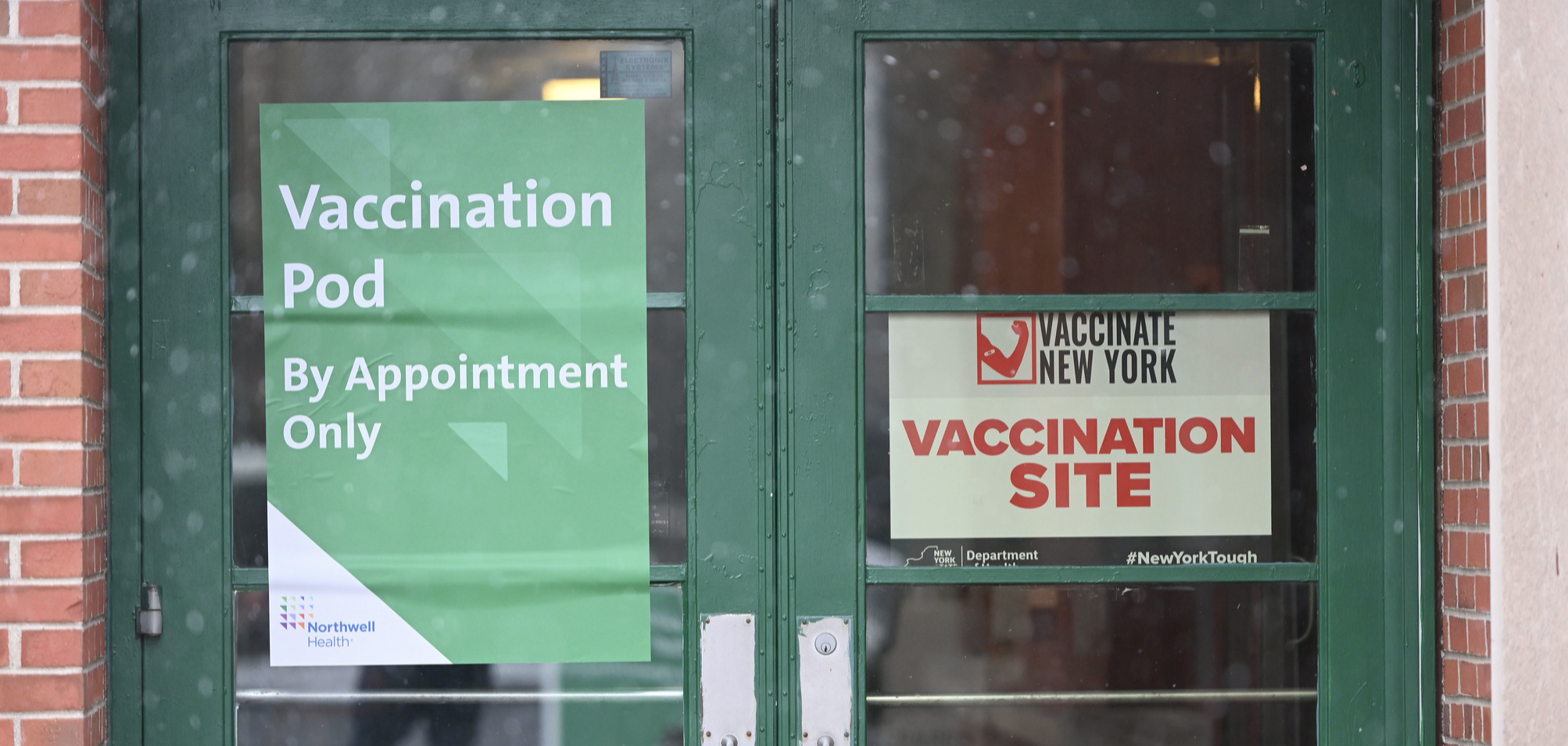 the-cuomo-administration-is-withholding-data-on-nursing-home-vaccinations-as-well-as-deaths