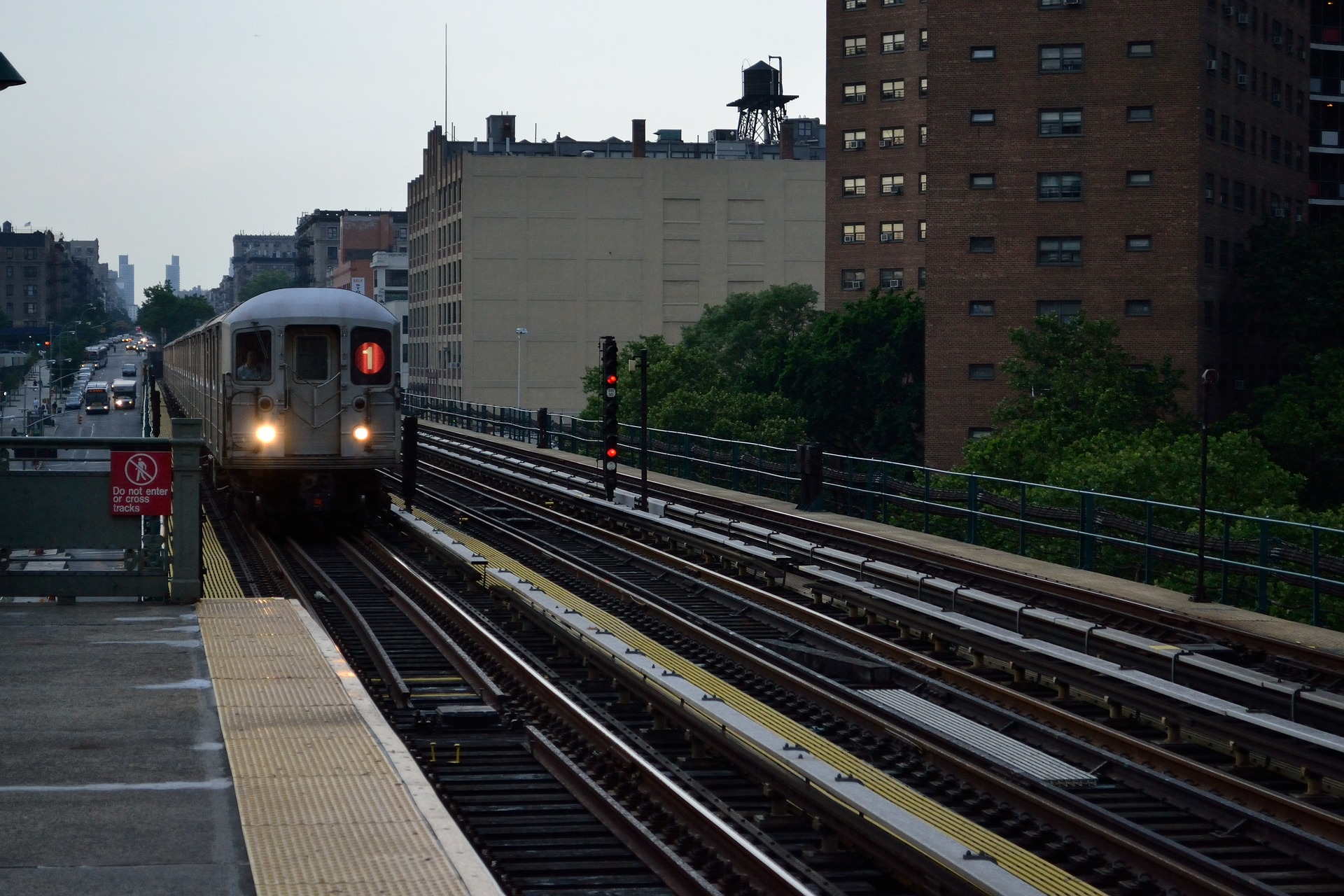 vast-public-construction-plans-come-at-a-huge-price-for-ny