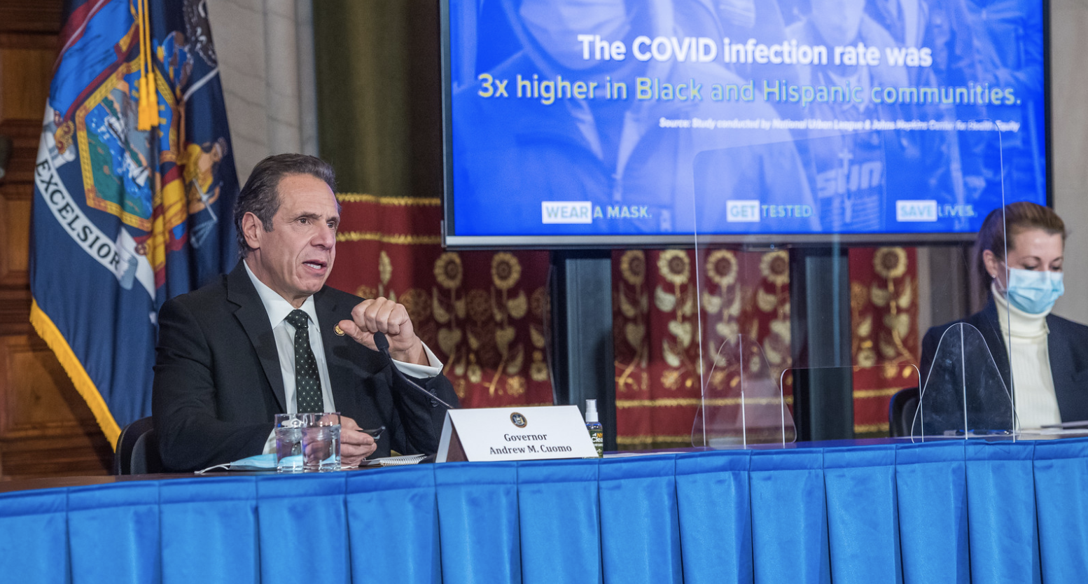 new-yorks-pandemic-progress-deteriorates-along-with-cuomos-political-standing