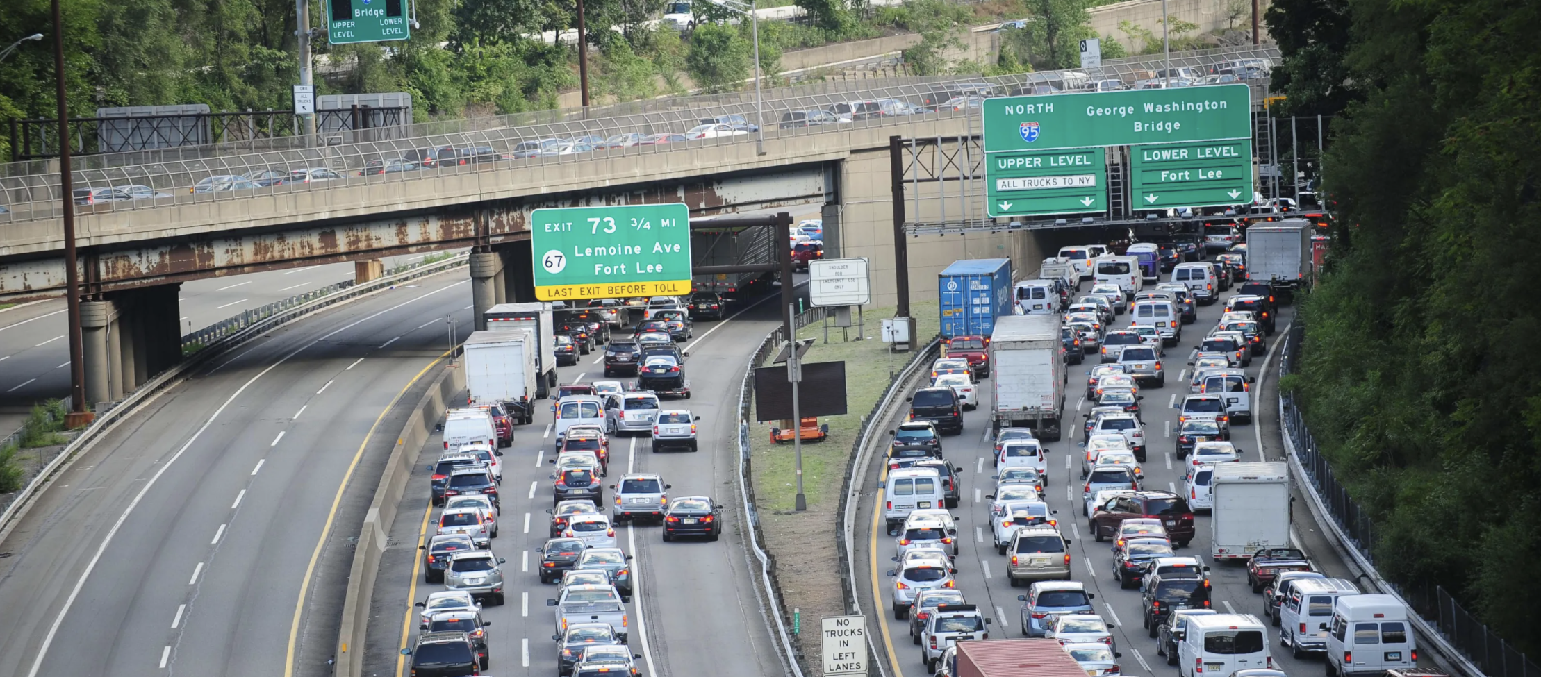 new-yorks-single-payer-health-plan-would-disrupt-coverage-for-out-of-state-commuters-too
