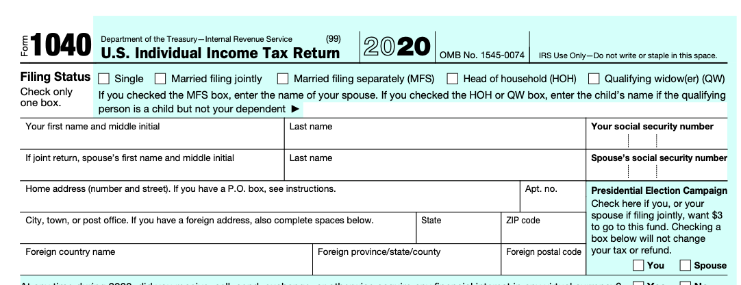 for-most-new-york-income-tax-filers-salt-deduction-still-isnt-missed