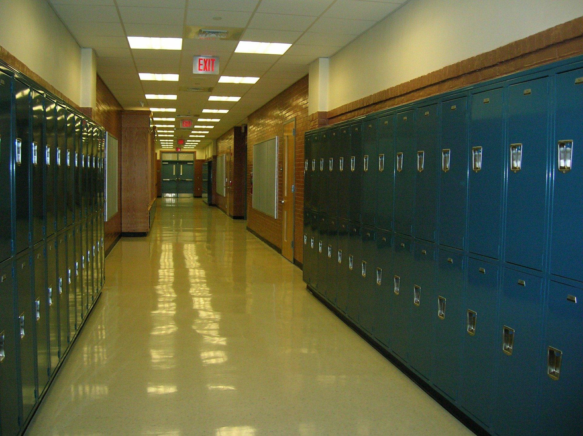 school-budget-spotlight-2021-22